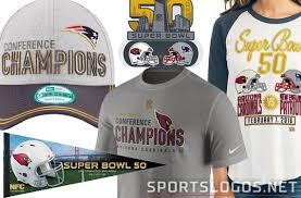 Panthers Bowl Super Shirt Champs