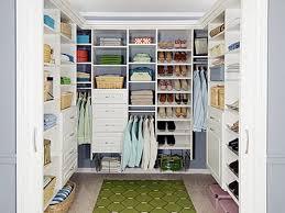 Small Bedroom Closet Ideas Wardrobe For Small Bedroom Storage Closet Organization  Ideas