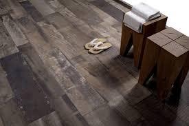 rustic wood tile flooring homes floor plans rustic wood ceramic tile elegant ceramic i44 wood
