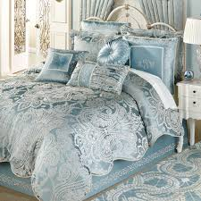 bedding sets pretty bedding catalogs 3 30 free home decor you can get in the mail minimalist bedding