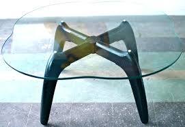 adrian pearsall coffee table style coffee table adrian pearsall stingray coffee table