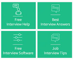 quintessential livecareer the authoritative career source all job seeker resources