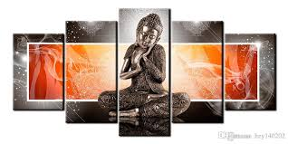 best yijiahe classical print canvas painting buddha canvas art wall pictures for living room large wall art r274 framed under 30 16 dhgate com on framed canvas wall prints with best yijiahe classical print canvas painting buddha canvas art wall