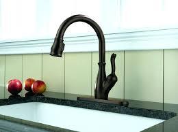 delta faucet repair kit home depot kitchen faucet delta 3 delta kitchen faucet parts home depot