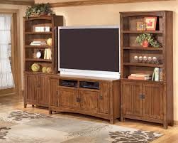 TV Stands And Entertainment Centers : Corner Tv Cabinets For Flat ...