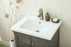 remarkable legion furniture 24 bathroom vanity legion furniture 24 single bathroom vanity set