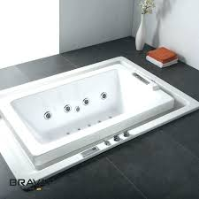 pictures of jacuzzi tubs infinity bathtub hydrotherapy massage whirlpool at bathroom cost hot tubs for bathroom pictures of jacuzzi tubs