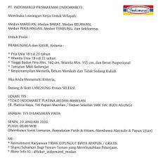 Lowongan pabrik cari di antara 17.400+ lowongan kerja terbaru di indonesia dan di luar negeri gaji yang layak pekerjaan penuh waktu, sementara dan paruh waktu cepat & gratis pemberi kerja terbaik kerja: Pendaftaran Cpns 2020 Lulusan Smk Medan Informasi Cpns Asn Indonesiainfo Cpns Asn Indonesia 2021