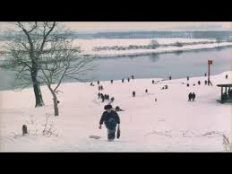 peter bruegel the hunters in the snow andrei tarkovsky movie  peter bruegel the hunters in the snow andrei tarkovsky movie mirror 1975