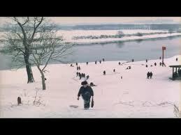 peter bruegel the hunters in the snow andrei tarkovsky movie  peter bruegel the hunters in the snow andrei tarkovsky movie mirror 1975