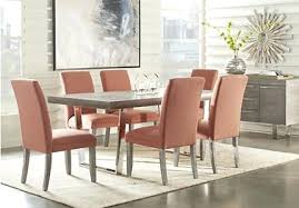 chair 5 home gray 5 dining room chair 5 menu