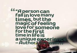 My First Love Quotes Best 48 Romantic First Love Quotes And Sayings With Images Quotes