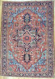 outstanding yellow oriental rug medium size of area area rugs large traditional oriental rug style blue