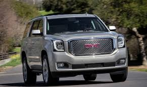 2018 gmc yukon denali price. perfect price 2018 gmc yukon denali release date u0026 price throughout gmc yukon denali price