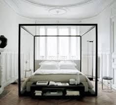 modern 4 poster bed.  Modern Love Modern 4 Poster Beds Intended Modern Poster Bed