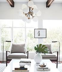 decor tips for living rooms. Modern Living Room Lighting Decor Tips For Rooms