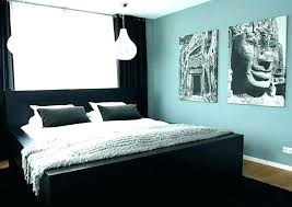 Teal And Grey Bedroom Ideas Teal And Gold Bedroom Ideas Grey Gold Bedroom  Paint Colors Gray . Teal And Grey Bedroom ...