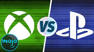 PlayStation 5 vs Xbox Series X ...