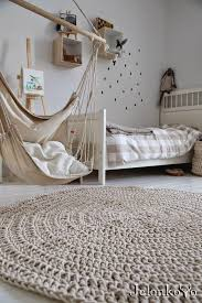 Swinging Chairs For Bedrooms 17 Best Ideas About Indoor Hammock Chair On Pinterest Bedroom