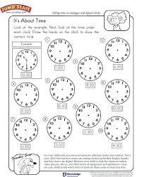 Preschool English Worksheets Free Printable Preschoolers Designing ...