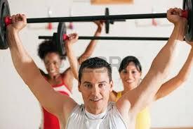 Znalezione obrazy dla zapytania trzech  fitness