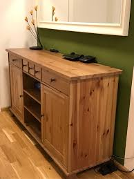 Sideboard Anrichte Stornäs Ikea