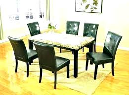 granite top table granite top kitchen table granite top table and chairs granite top dining room granite top table
