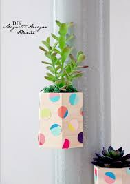 diy projects for teenage girl bedrooms. diy teen room decor ideas for girls | magnetic hexagon planter cool bedroom diy projects teenage girl bedrooms g