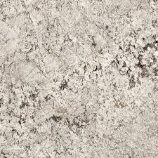 granite samples inspiration sensa tangier granite kitchen countertop sample at pertaining to granite samples