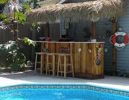 backyard pool bar. Backyard Bar Ideas Pool R
