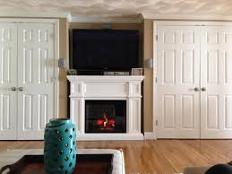 dimplex electric fireplaces best electric fireplace insert where to dimplex electric fireplaces