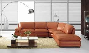 modern leather sectional sofas. Awesome Leather Sectional Sofa Black Couch Rustic Modern Sofas E