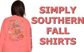 Simply Southern Size Chart Youth Simply Southern Tees T Shirts My Southern Tee Shirts T