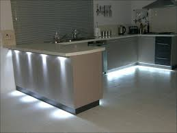 counter lighting. Led Kitchen Cabinet Lighting Room Wonderful Unit Lights Counter