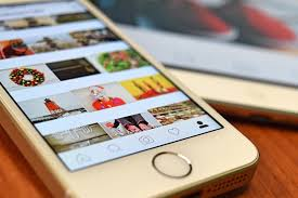 The Importance of Using Visual Content in Social Media Marketing - Business  2 Community