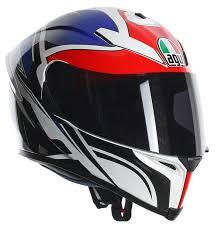 Agv Helmet Size Chart Agv Helmet Size Chart Agv K5 Roadracer Integral Road White