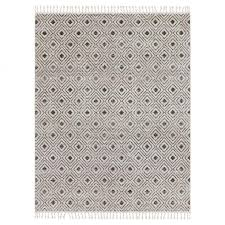 medium size of area rugs and pads oversized rugs shaw area rugs black and white woven