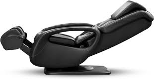 massage chair human touch. massage chair human touch s