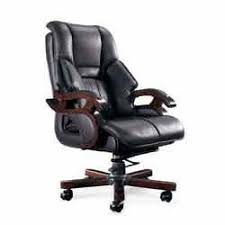 office leather chair. Leather Office Chair Y