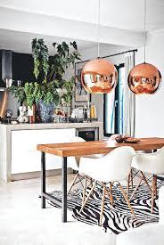 Copper kitchen lighting Copper Accessory Copper Kitchen Lights Best Copper Pendant Lights Ideas On And Also Cozy Kitchen Idea Copper Pendant Kitchen Appliances Tips And Review Copper Pendant Kitchen Island Lights Kitchen Appliances Tips And