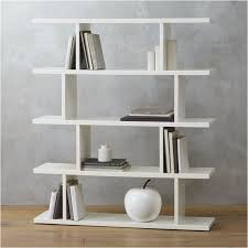 full size of decoration modern bookshelf ideas white glass bookcase cherry bookcase with glass doors shallow