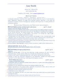 Cover Letter Download Resume Formats Download Resume Format For ...