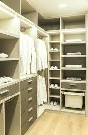 Bathroom And Walk In Closet Designs Cool Design