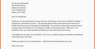Follow Up Email Regarding Job Decision Archives Lukesci Resume