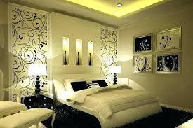 track lighting for bedroom. Track Lighting Ideas For Bedroom Round Shape Ceiling L