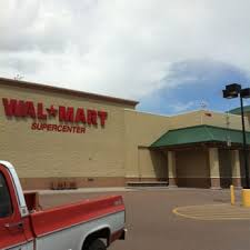 Walmart Supercenter 26 Photos 14 Reviews Department Stores