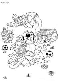 Small Picture Football game coloring pages Hellokidscom