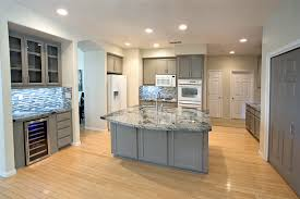 Led Kitchen Lights Galley Kitchen Lighting Ideas Pictures Ideas From Hgtv Light