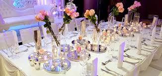 decor design hilton: hilton brisbane indian wedding bb bcbedabbefcemv d   s jpg srz