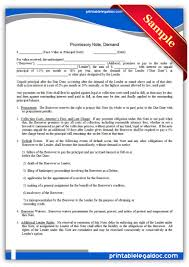 english essay writing phrases common